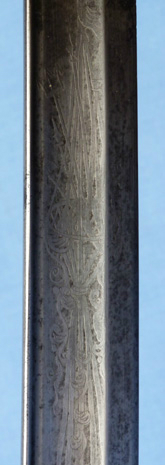 us-model-1852-named-naval-sword-15