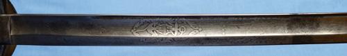 us-model-1852-named-naval-sword-16