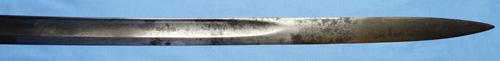 us-model-1852-named-naval-sword-17