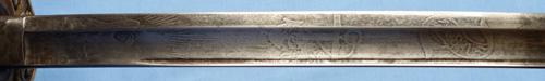 us-model-1852-named-naval-sword-18