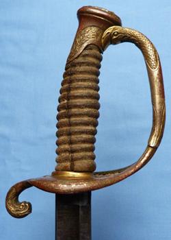 us-model-1852-named-naval-sword-3