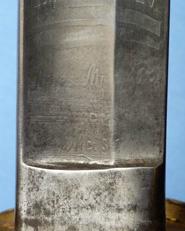 us-model-1852-named-naval-sword-8