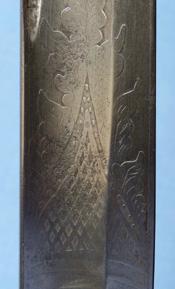 us-model-1852-named-naval-sword-9