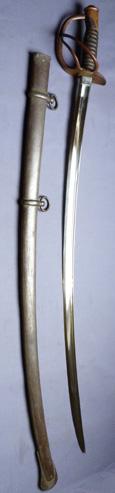 us-model-1860-cavalry-sword-2