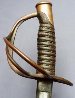 us-model-1860-cavalry-sword-3