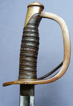 us-model-1860-cavalry-sword-4