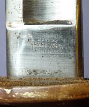 us-model-1860-cavalry-sword-8