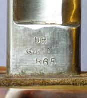 us-model-1860-cavalry-sword-9