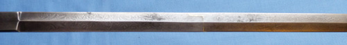 us-model-1860-staff-and-field-officers-sword-10