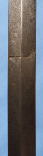 us-model-1860-staff-and-field-officers-sword-9