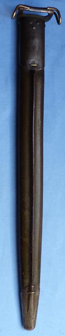 us-model-1917-bayonet-11