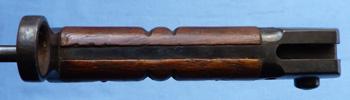 us-model-1917-bayonet-5