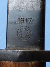 us-model-1917-bayonet-7