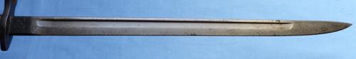 us-model-1917-bayonet-8
