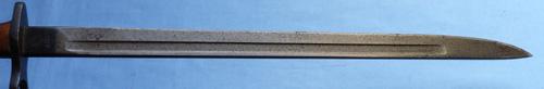 us-model-1917-bayonet-9