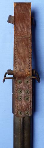 us-model-1917-remington-bayonet-10