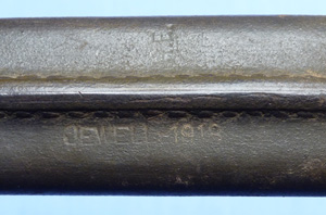 us-model-1917-remington-bayonet-11