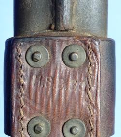 us-model-1917-remington-bayonet-12