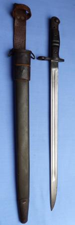 us-model-1917-remington-bayonet-2