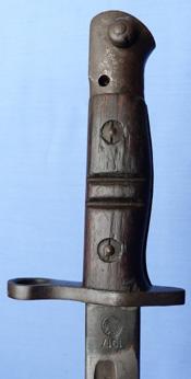 us-model-1917-remington-bayonet-4