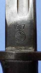 us-model-1917-remington-bayonet-5