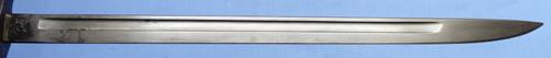 us-model-1917-remington-bayonet-7