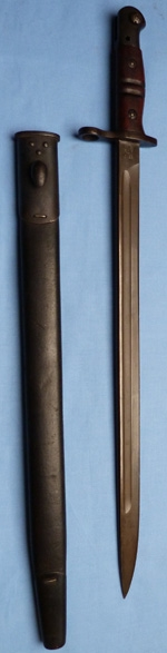 us-model-1917-winchester-bayonet-2