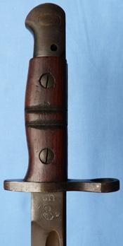 us-model-1917-winchester-bayonet-4