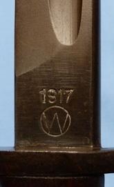 us-model-1917-winchester-bayonet-6