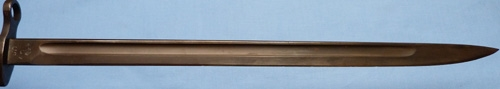 us-model-1917-winchester-bayonet-7