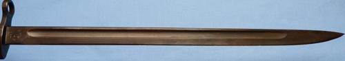 us-model-1917-winchester-bayonet-7