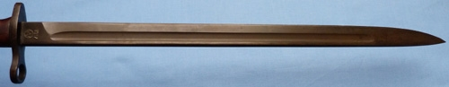 us-model-1917-winchester-bayonet-8