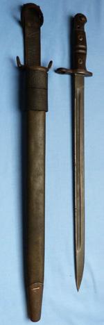 us-winchester-bayonet-2