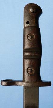 us-winchester-bayonet-3