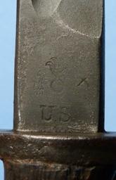 us-winchester-bayonet-6