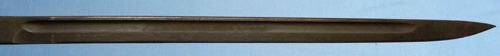 us-winchester-bayonet-7
