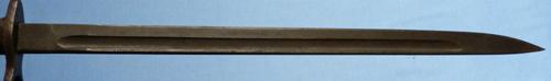 us-winchester-bayonet-8