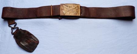 us-woodsmans-belt-and-buckle-1