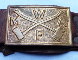 us-woodsmans-belt-and-buckle-2