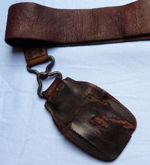 us-woodsmans-belt-and-buckle-3