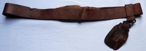 us-woodsmans-belt-and-buckle-4