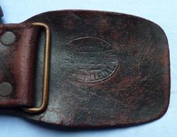 us-woodsmans-belt-and-buckle-5