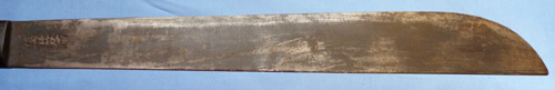 us-ww2-miitary-machete-6