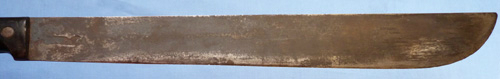 us-ww2-miitary-machete-7