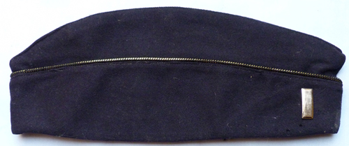 us-ww2-officers-sidecap-1