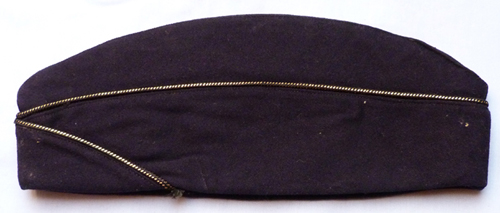 us-ww2-officers-sidecap-2