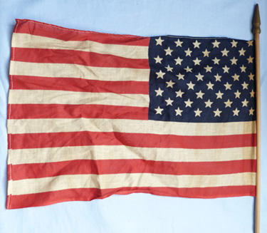 usa-stars-and-stripes-7