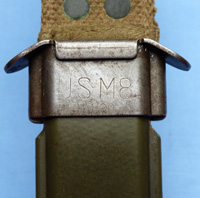 usmc-m3-ww2-fighting-knife-10