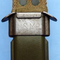 usmc-m3-ww2-fighting-knife-10