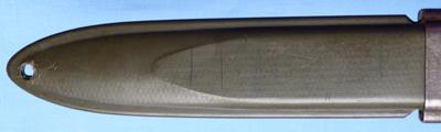 usmc-m3-ww2-fighting-knife-11